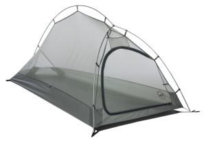 seedhousesl1tent-zm