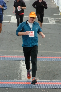 3M finish foto