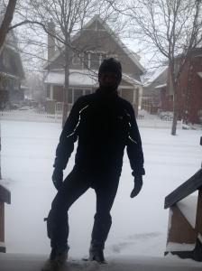 snow run 2