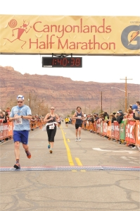 moab finish 1
