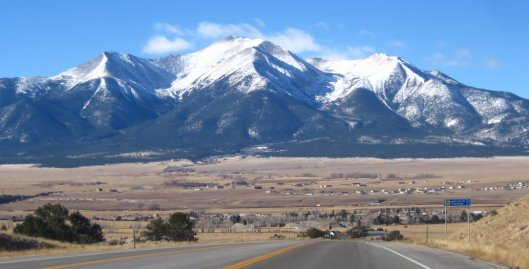 mt-princeton-colorado