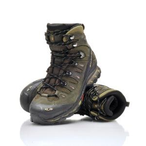Salomon Quest 4D GTX Hiking Boot