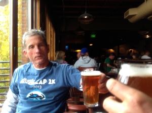 Breck Brew Pub