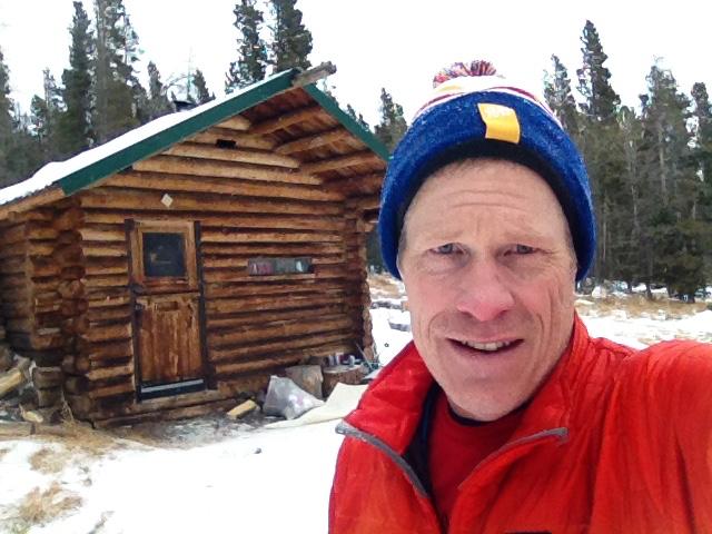 lobo trail a runner 39 s story