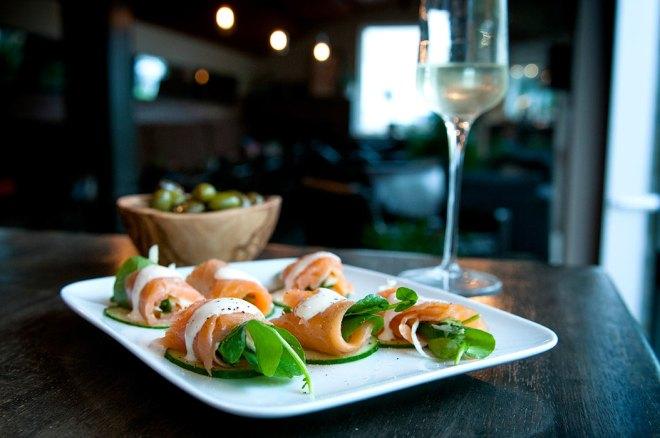 salmon_wine_dark