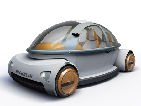 future-car-concept