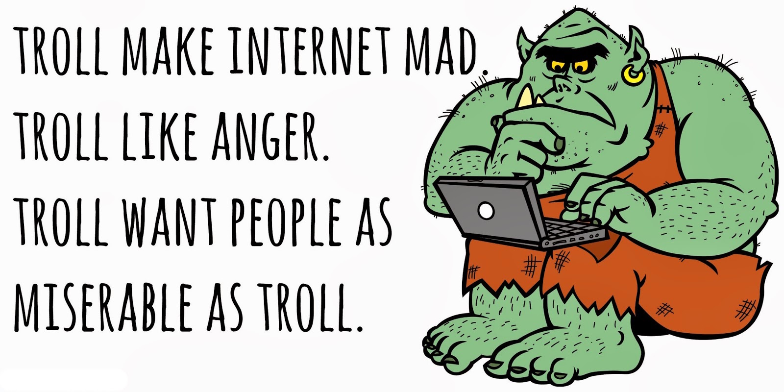 Internet-Troll-Pictures