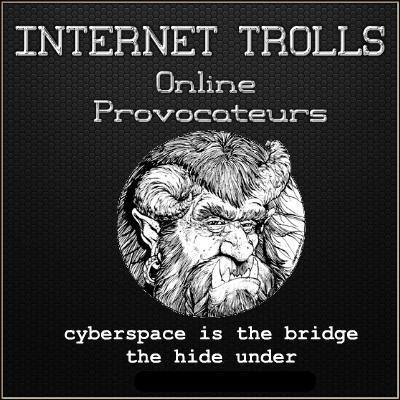 internet-trolls-online-provocateurs-troll-ipredator-image