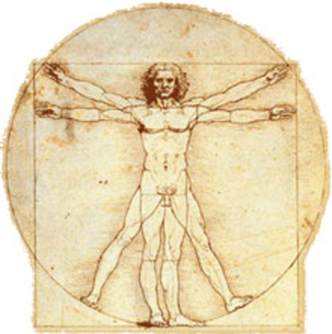 renaissance-humanism