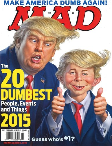 mad-Cover-2015-December-Issue
