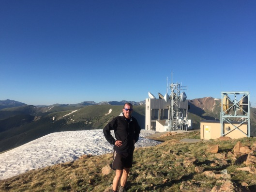 berthoud pass weather station