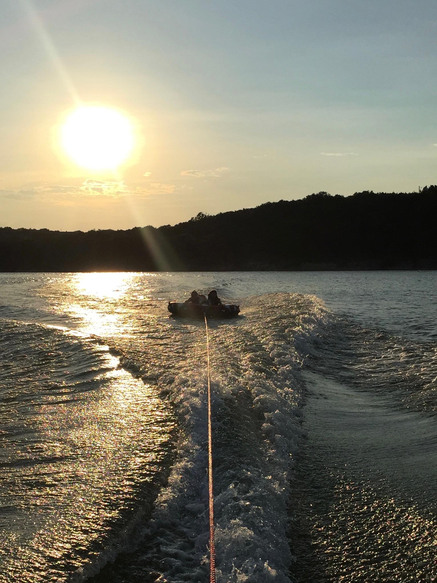 Lake Travis 4