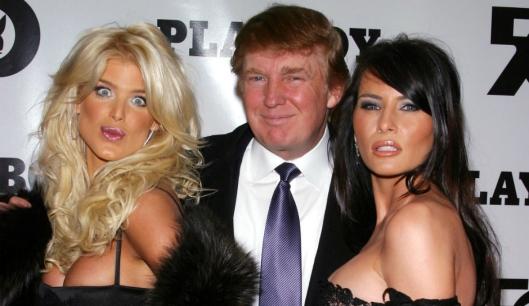 donald-trump-playboy