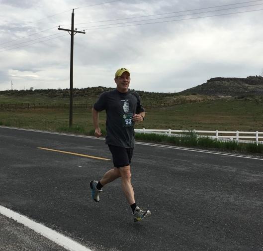 20 miles smile