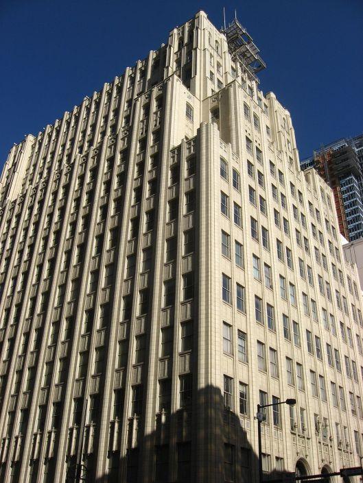 Telephone_Building_in_Denver