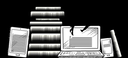 novel graphic