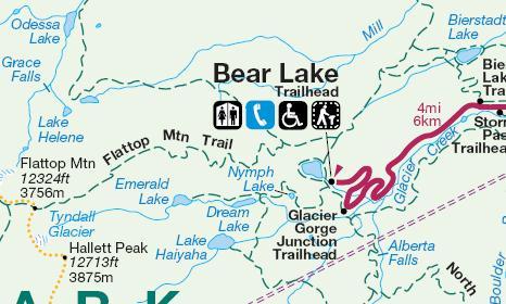 bear-lake-map